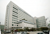 Медицинский центр Ханянг (Hanyang University International Hospital)